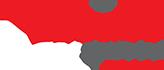 CasinoFlex System Logo